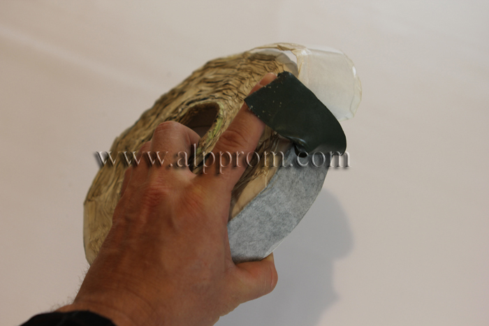 Видео заделка швов плитки